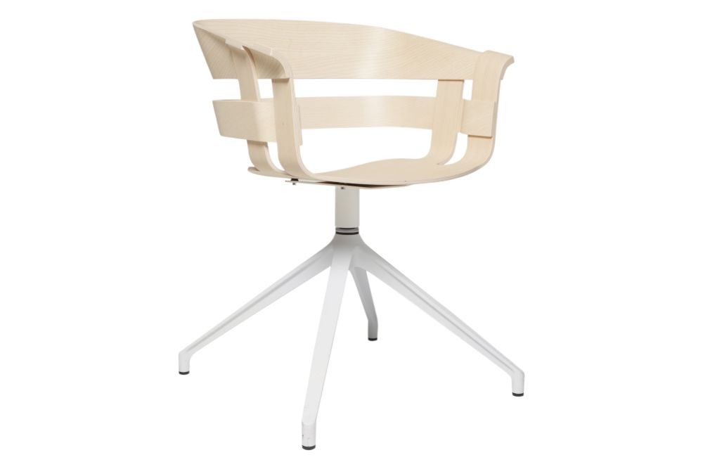 https://res.cloudinary.com/clippings/image/upload/t_big/dpr_auto,f_auto,w_auto/v1619590938/products/wick-chair-swivel-base-design-house-stockholm-chuck-mack-clippings-11528491.jpg