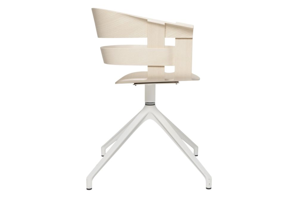 https://res.cloudinary.com/clippings/image/upload/t_big/dpr_auto,f_auto,w_auto/v1619590938/products/wick-chair-swivel-base-design-house-stockholm-chuck-mack-clippings-11528492.jpg