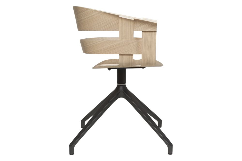 https://res.cloudinary.com/clippings/image/upload/t_big/dpr_auto,f_auto,w_auto/v1619590938/products/wick-chair-swivel-base-design-house-stockholm-chuck-mack-clippings-11528493.jpg