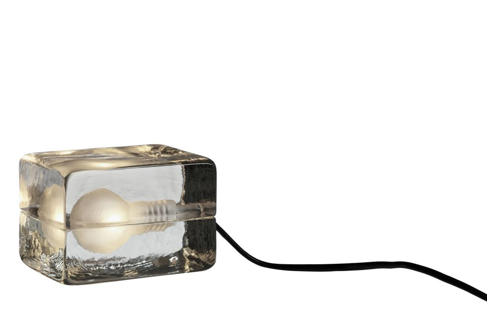 https://res.cloudinary.com/clippings/image/upload/t_big/dpr_auto,f_auto,w_auto/v1619591059/products/mini-block-lamp-set-of-4-design-house-stockholm-harri-koskinen-clippings-11528498.jpg