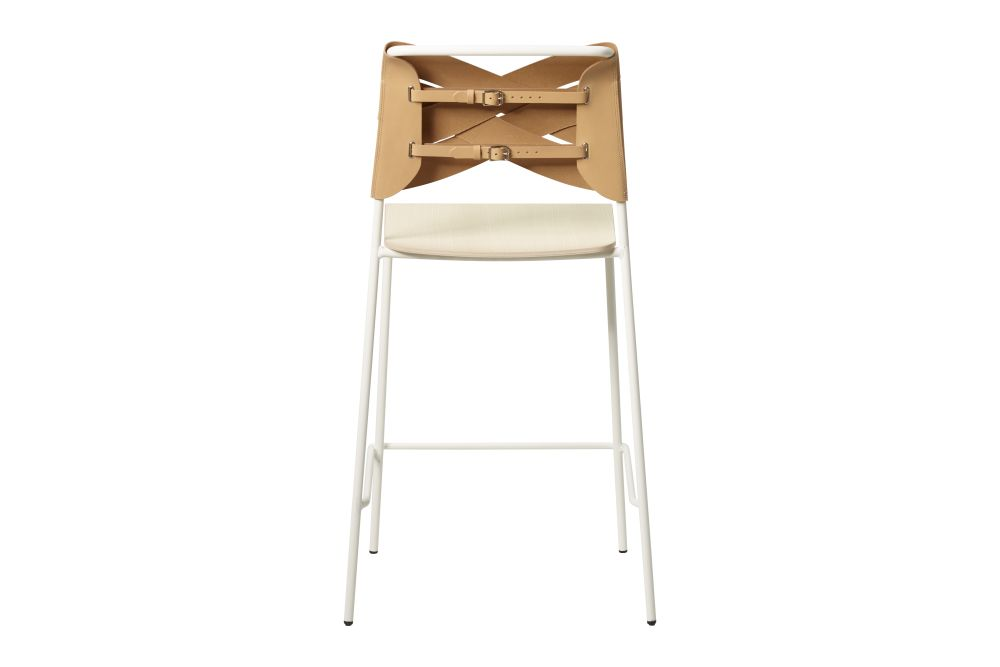https://res.cloudinary.com/clippings/image/upload/t_big/dpr_auto,f_auto,w_auto/v1619591457/products/torso-barstool-design-house-stockholm-lisa-hilland-clippings-11528505.jpg