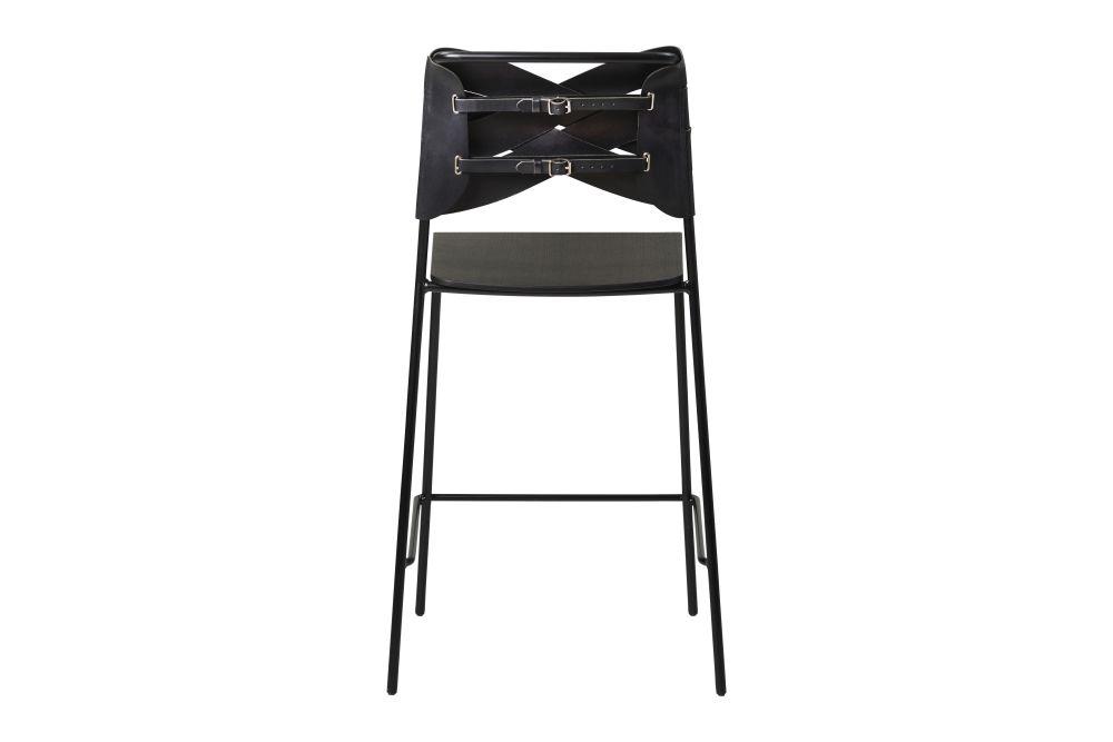https://res.cloudinary.com/clippings/image/upload/t_big/dpr_auto,f_auto,w_auto/v1619591457/products/torso-barstool-design-house-stockholm-lisa-hilland-clippings-11528506.jpg