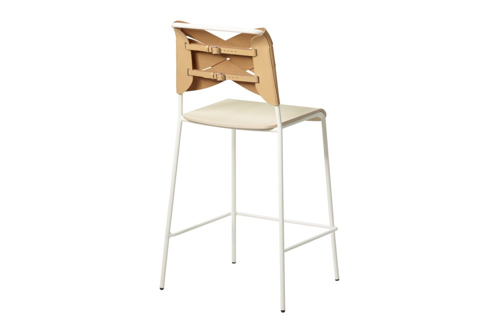 https://res.cloudinary.com/clippings/image/upload/t_big/dpr_auto,f_auto,w_auto/v1619591459/products/torso-barstool-design-house-stockholm-lisa-hilland-clippings-11528510.jpg
