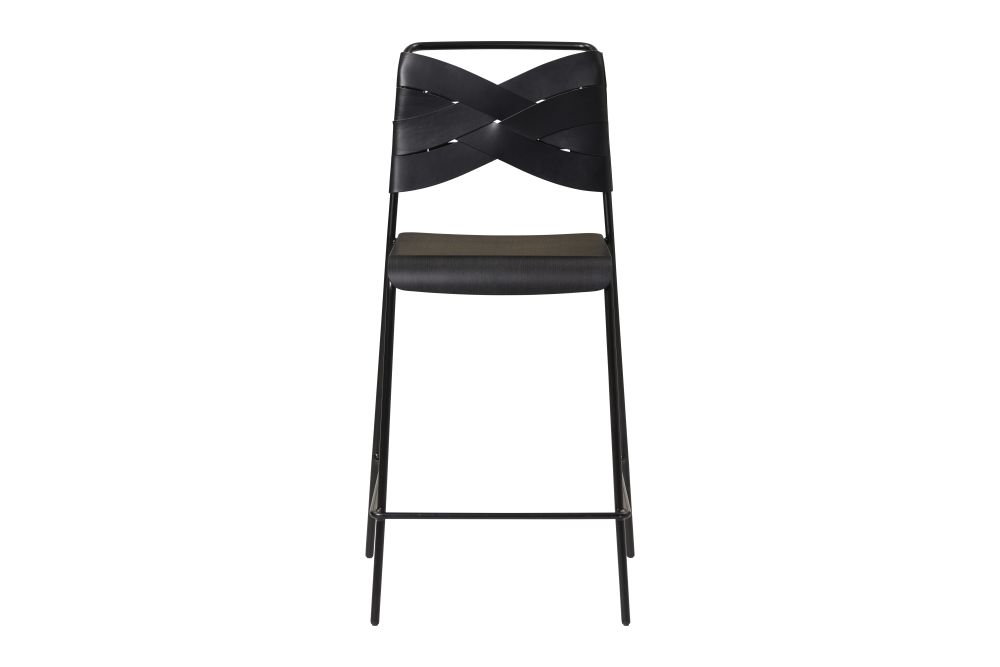 https://res.cloudinary.com/clippings/image/upload/t_big/dpr_auto,f_auto,w_auto/v1619591459/products/torso-barstool-design-house-stockholm-lisa-hilland-clippings-11528511.jpg