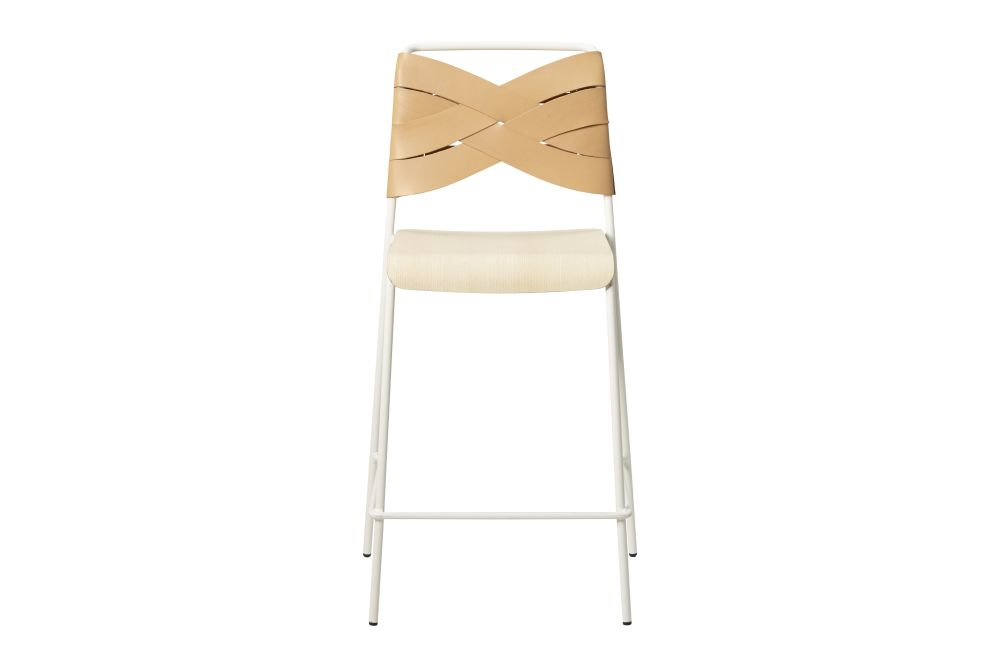 https://res.cloudinary.com/clippings/image/upload/t_big/dpr_auto,f_auto,w_auto/v1619591459/products/torso-barstool-design-house-stockholm-lisa-hilland-clippings-11528512.jpg