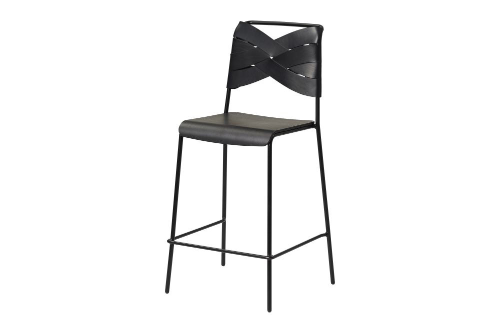 https://res.cloudinary.com/clippings/image/upload/t_big/dpr_auto,f_auto,w_auto/v1619591459/products/torso-barstool-design-house-stockholm-lisa-hilland-clippings-11528513.jpg