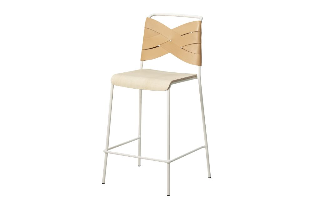 https://res.cloudinary.com/clippings/image/upload/t_big/dpr_auto,f_auto,w_auto/v1619591460/products/torso-barstool-design-house-stockholm-lisa-hilland-clippings-11528514.jpg