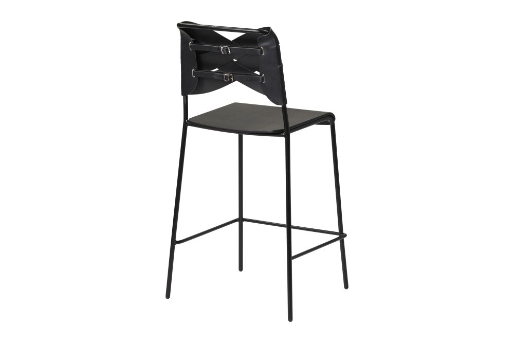 https://res.cloudinary.com/clippings/image/upload/t_big/dpr_auto,f_auto,w_auto/v1619591464/products/torso-barstool-design-house-stockholm-lisa-hilland-clippings-11528516.jpg