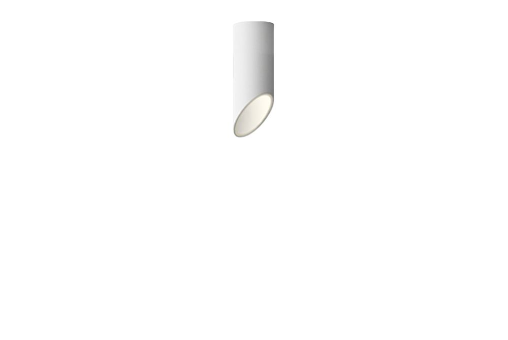 https://res.cloudinary.com/clippings/image/upload/t_big/dpr_auto,f_auto,w_auto/v1619601596/products/45-ceiling-light-matt-white-lacquer-yes-16cm-vibia-v%C3%ADctor-carrasco-clippings-9487471.jpg
