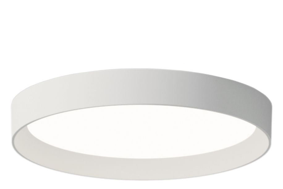 https://res.cloudinary.com/clippings/image/upload/t_big/dpr_auto,f_auto,w_auto/v1619605758/products/up-ceiling-light-round-vibia-ramos-bassols-clippings-11528553.jpg