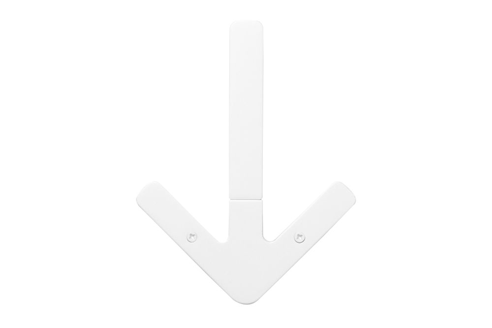 https://res.cloudinary.com/clippings/image/upload/t_big/dpr_auto,f_auto,w_auto/v1619671930/products/arrow-hanger-set-of-4-white-design-house-stockholm-gustav-hall%C3%A9n-clippings-9445131.jpg