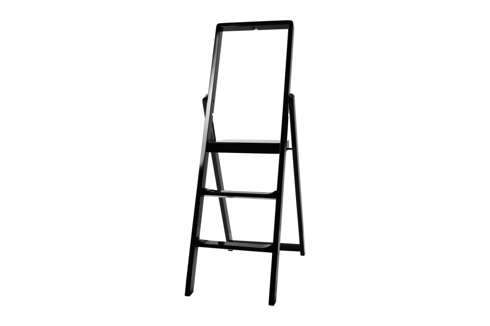 https://res.cloudinary.com/clippings/image/upload/t_big/dpr_auto,f_auto,w_auto/v1619672529/products/step-stepladder-design-house-stockholm-karl-malmvall-clippings-11528600.jpg