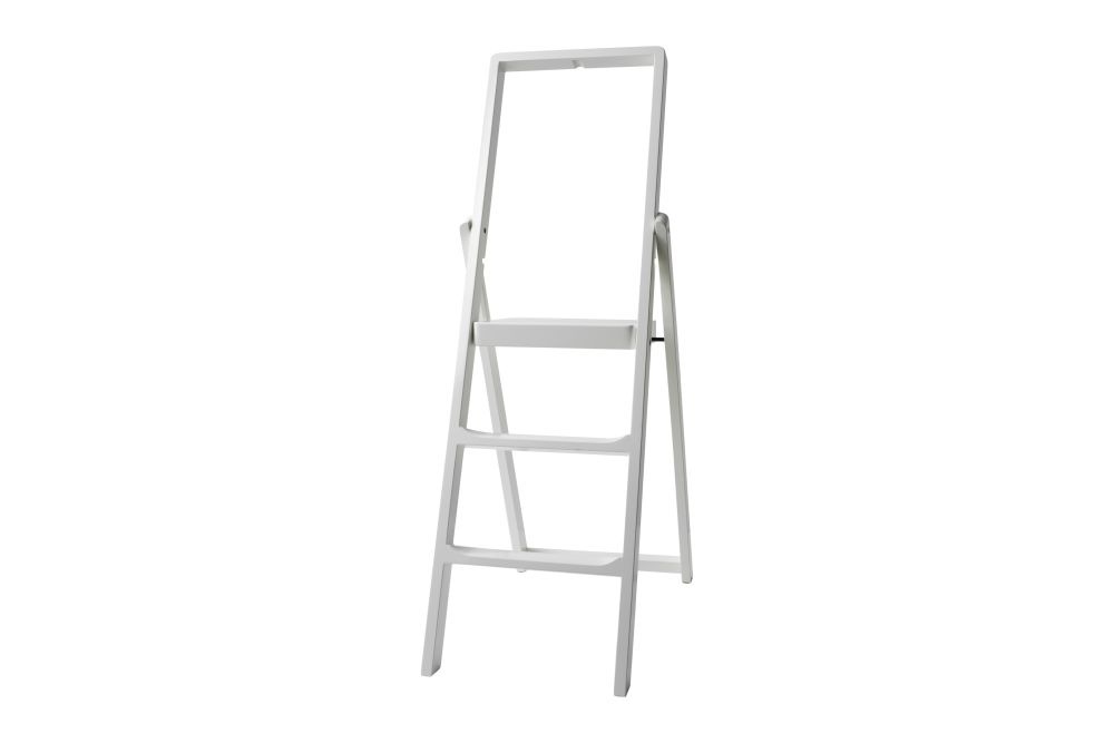 https://res.cloudinary.com/clippings/image/upload/t_big/dpr_auto,f_auto,w_auto/v1619672530/products/step-stepladder-design-house-stockholm-karl-malmvall-clippings-11528601.jpg