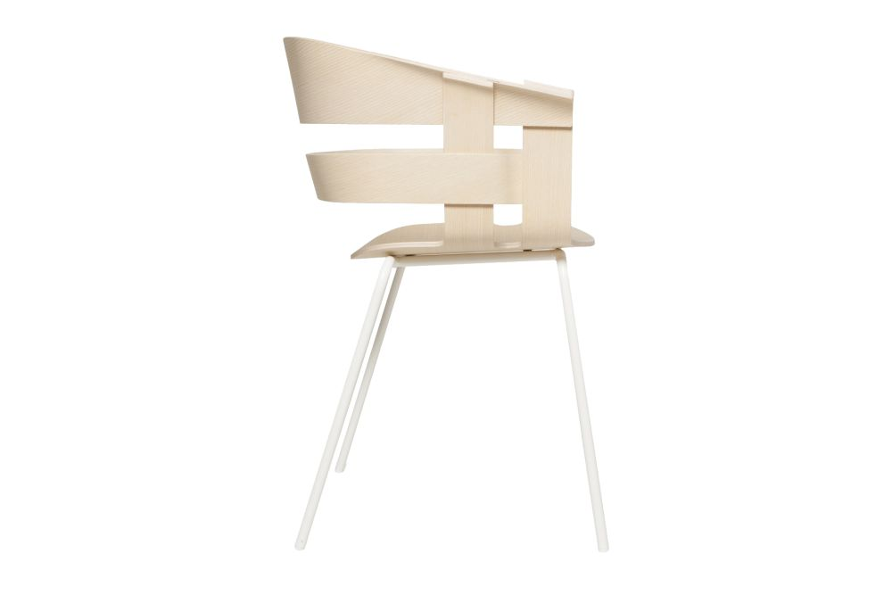 https://res.cloudinary.com/clippings/image/upload/t_big/dpr_auto,f_auto,w_auto/v1619673535/products/wick-chair-metal-legs-oak-seat-chrome-legs-design-house-stockholm-karl-malmvall-jesper-st%C3%A5hl-clippings-9260451.jpg