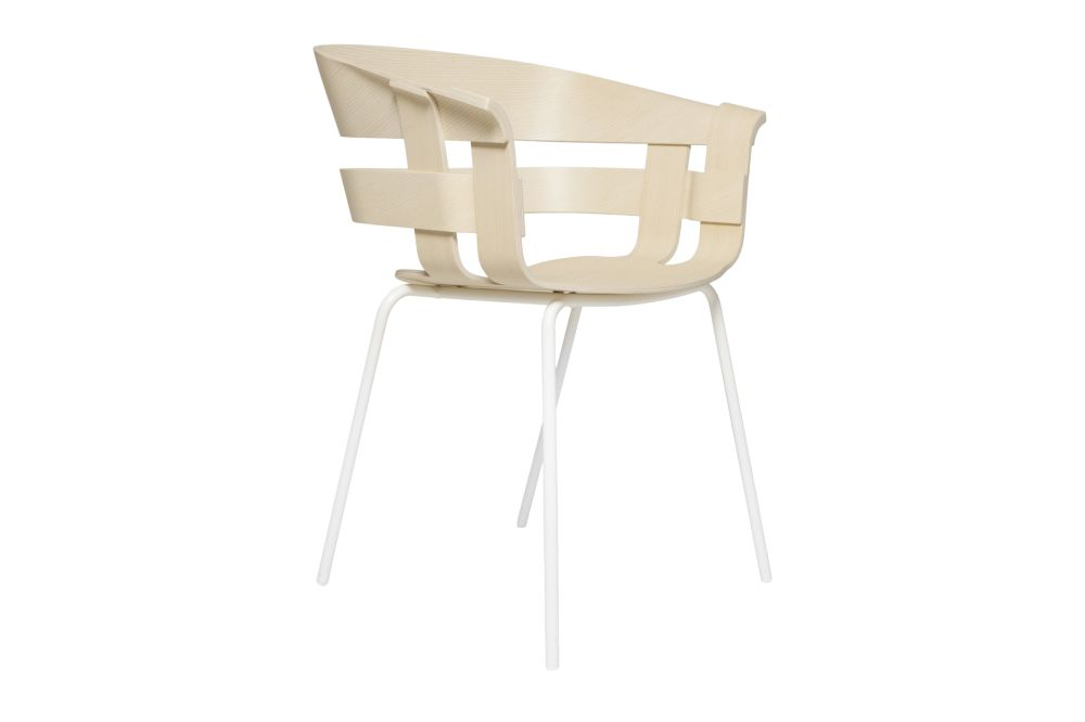 https://res.cloudinary.com/clippings/image/upload/t_big/dpr_auto,f_auto,w_auto/v1619673536/products/wick-chair-metal-legs-design-house-stockholm-karl-malmvall-jesper-st%C3%A5hl-clippings-9260441.jpg