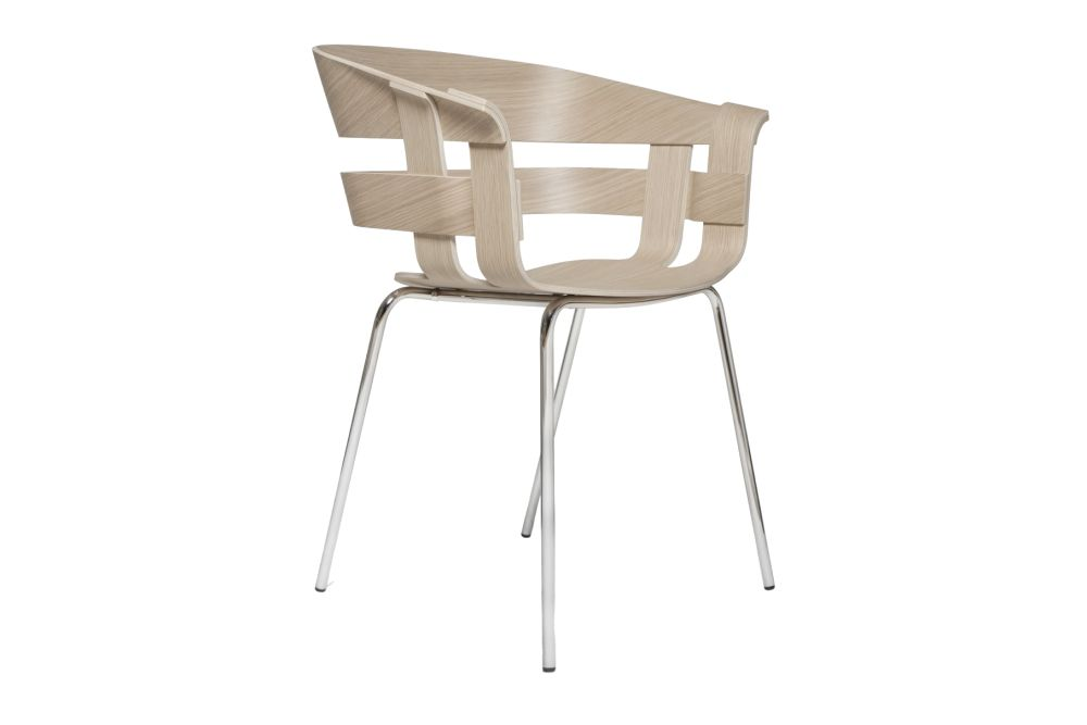 https://res.cloudinary.com/clippings/image/upload/t_big/dpr_auto,f_auto,w_auto/v1619673537/products/wick-chair-metal-legs-design-house-stockholm-karl-malmvall-jesper-st%C3%A5hl-clippings-9260481.jpg