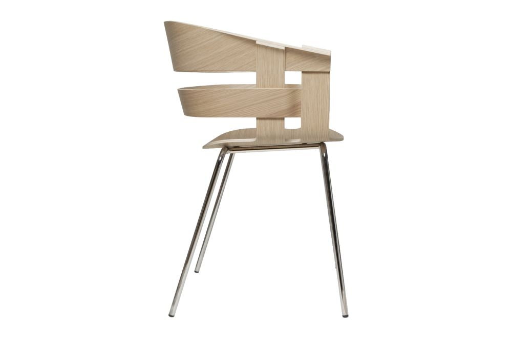 https://res.cloudinary.com/clippings/image/upload/t_big/dpr_auto,f_auto,w_auto/v1619673538/products/wick-chair-metal-legs-ash-seat-white-legs-design-house-stockholm-karl-malmvall-jesper-st%C3%A5hl-clippings-9260471.jpg