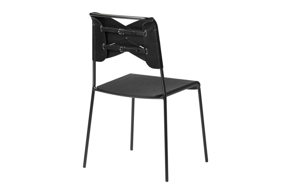 https://res.cloudinary.com/clippings/image/upload/t_big/dpr_auto,f_auto,w_auto/v1619673810/products/torso-chair-design-house-stockholm-lisa-hilland-clippings-9260651.jpg