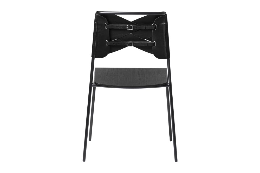 https://res.cloudinary.com/clippings/image/upload/t_big/dpr_auto,f_auto,w_auto/v1619673811/products/torso-chair-design-house-stockholm-lisa-hilland-clippings-9260621.jpg