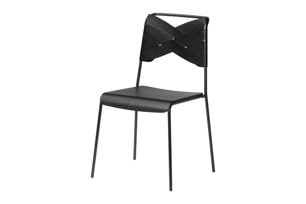https://res.cloudinary.com/clippings/image/upload/t_big/dpr_auto,f_auto,w_auto/v1619673812/products/torso-chair-design-house-stockholm-lisa-hilland-clippings-9260671.jpg