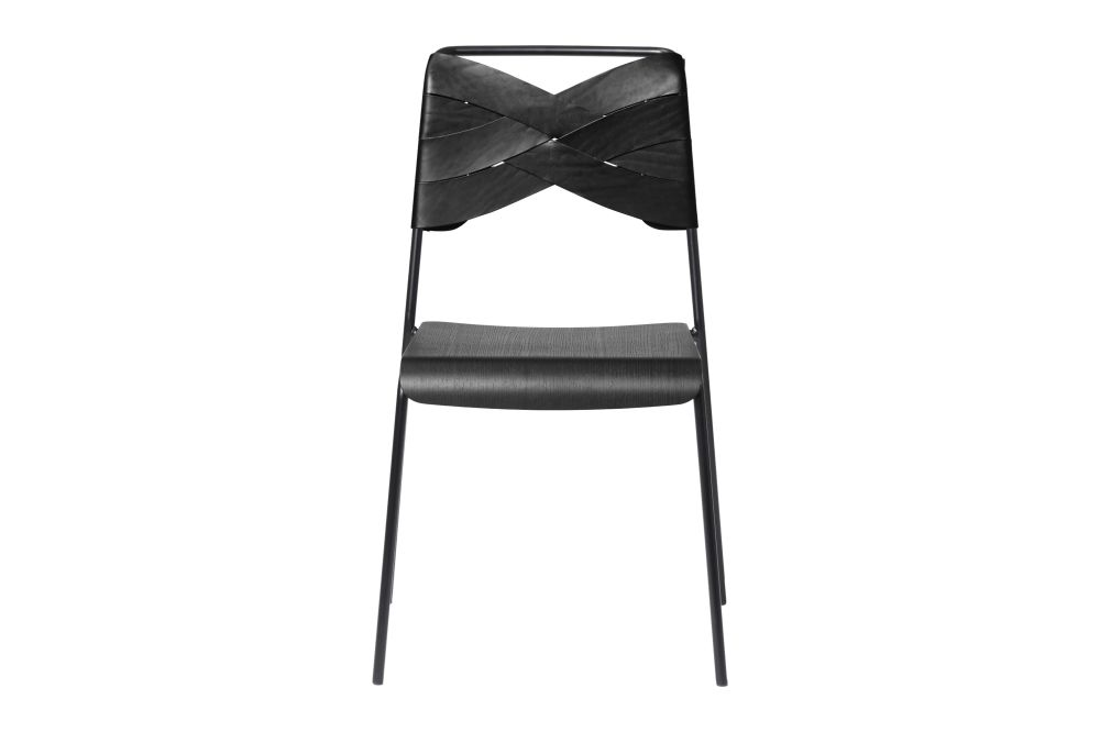 https://res.cloudinary.com/clippings/image/upload/t_big/dpr_auto,f_auto,w_auto/v1619673814/products/torso-chair-blackblack-design-house-stockholm-lisa-hilland-clippings-9260701.jpg