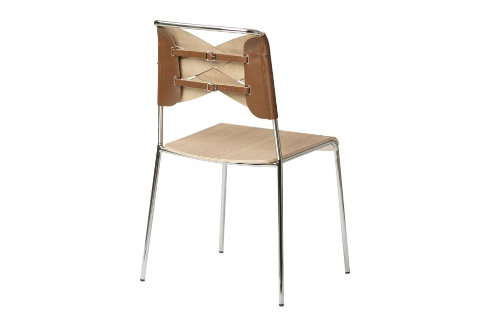 https://res.cloudinary.com/clippings/image/upload/t_big/dpr_auto,f_auto,w_auto/v1619673829/products/torso-chair-design-house-stockholm-lisa-hilland-clippings-9260741.jpg