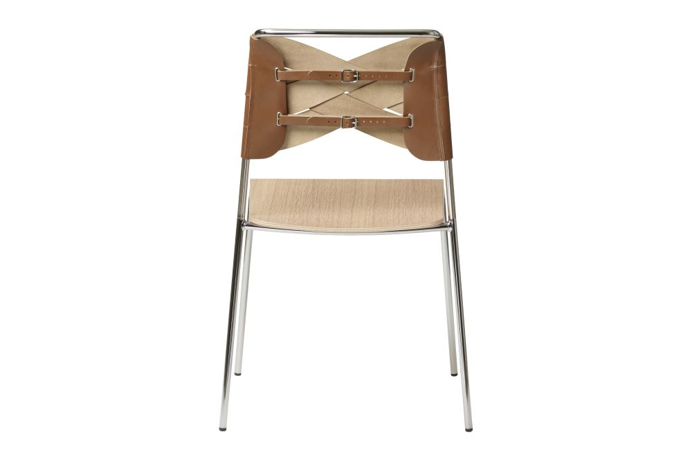 https://res.cloudinary.com/clippings/image/upload/t_big/dpr_auto,f_auto,w_auto/v1619673830/products/torso-chair-design-house-stockholm-lisa-hilland-clippings-9260761.jpg