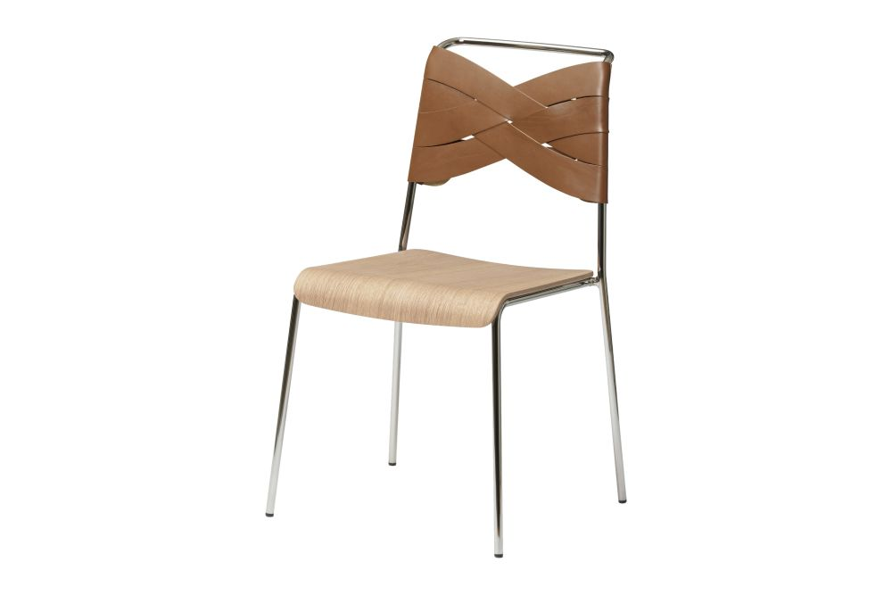https://res.cloudinary.com/clippings/image/upload/t_big/dpr_auto,f_auto,w_auto/v1619673831/products/torso-chair-design-house-stockholm-lisa-hilland-clippings-9260901.jpg