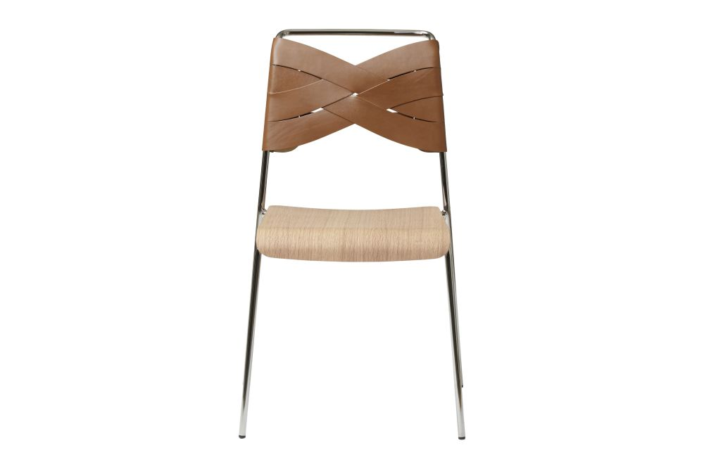 https://res.cloudinary.com/clippings/image/upload/t_big/dpr_auto,f_auto,w_auto/v1619673833/products/torso-chair-oakcognac-design-house-stockholm-lisa-hilland-clippings-9260911.jpg