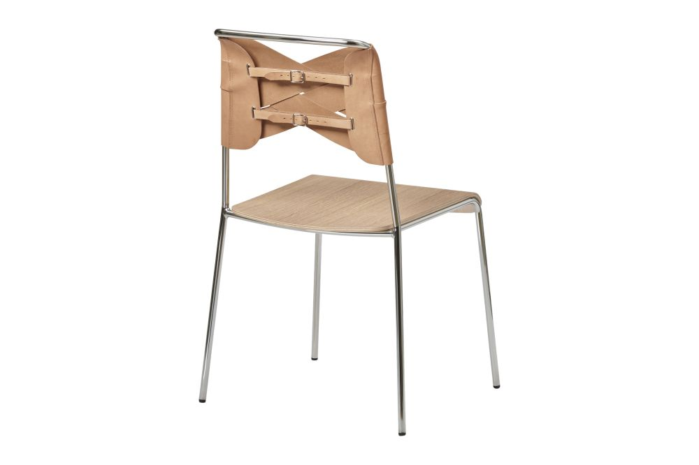 https://res.cloudinary.com/clippings/image/upload/t_big/dpr_auto,f_auto,w_auto/v1619673834/products/torso-chair-design-house-stockholm-lisa-hilland-clippings-9260871.jpg