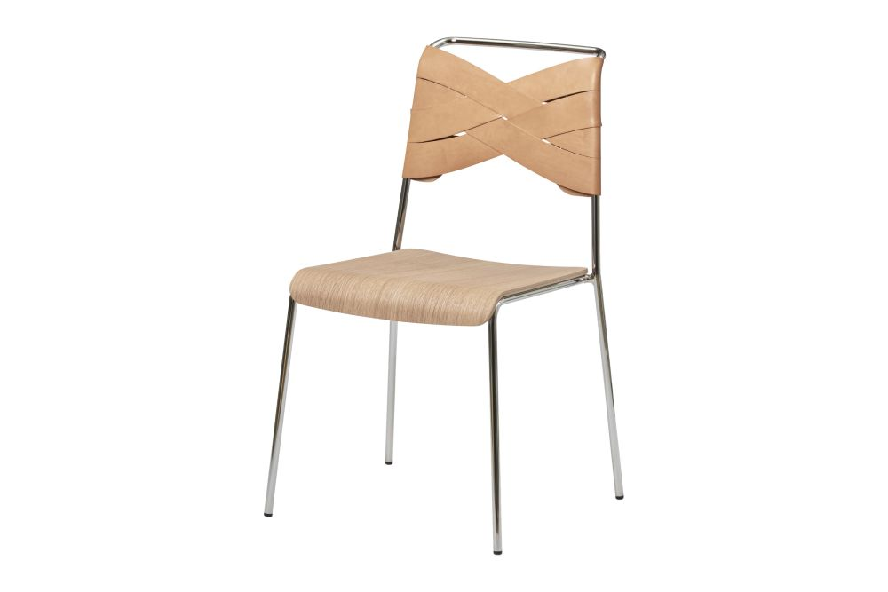 https://res.cloudinary.com/clippings/image/upload/t_big/dpr_auto,f_auto,w_auto/v1619673835/products/torso-chair-oaknatural-design-house-stockholm-lisa-hilland-clippings-9260881.jpg