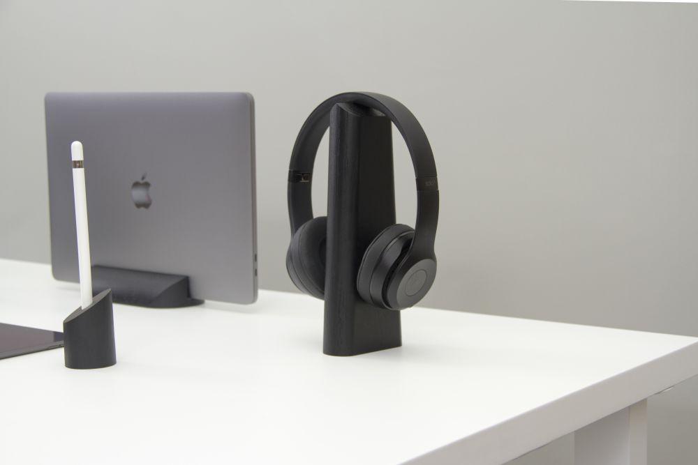 GEO, desk accessories collection Mallo