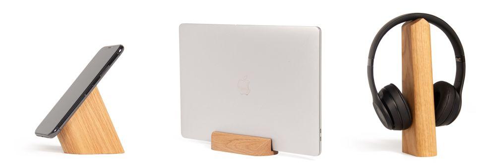 https://res.cloudinary.com/clippings/image/upload/t_big/dpr_auto,f_auto,w_auto/v1619783381/products/risco-loma-and-mallo-desk-accessories-trio-woodendot-daniel-garc%C3%ADa-s%C3%A1nchez-clippings-11528774.jpg