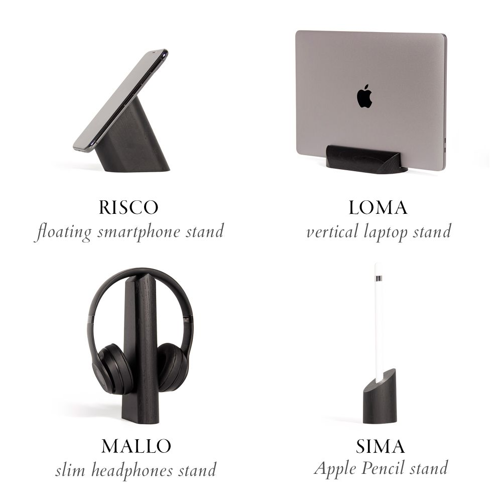 https://res.cloudinary.com/clippings/image/upload/t_big/dpr_auto,f_auto,w_auto/v1619783644/products/risco-mallo-and-sima-desk-accessories-trio-woodendot-daniel-garc%C3%ADa-s%C3%A1nchez-clippings-11528785.jpg