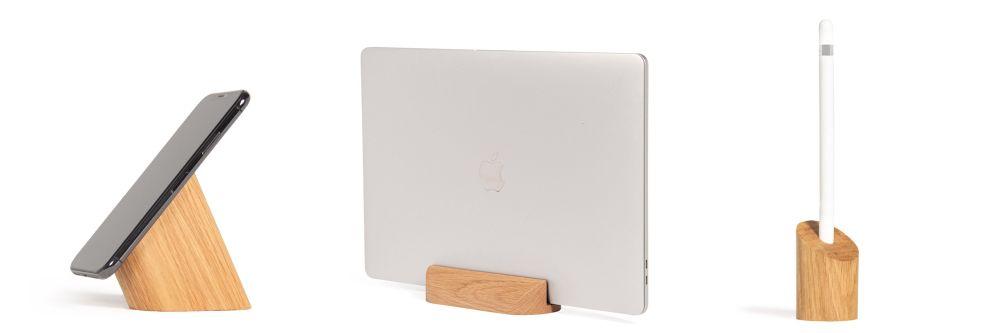 https://res.cloudinary.com/clippings/image/upload/t_big/dpr_auto,f_auto,w_auto/v1619783882/products/risco-loma-and-sima-desk-accessories-trio-woodendot-daniel-garc%C3%ADa-s%C3%A1nchez-clippings-11528797.jpg