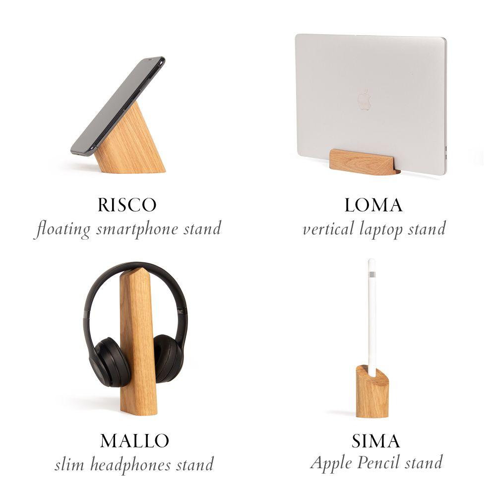 https://res.cloudinary.com/clippings/image/upload/t_big/dpr_auto,f_auto,w_auto/v1619784498/products/risco-loma-mallo-and-sima-desk-accessories-complete-set-woodendot-daniel-garc%C3%ADa-s%C3%A1nchez-clippings-11528819.jpg