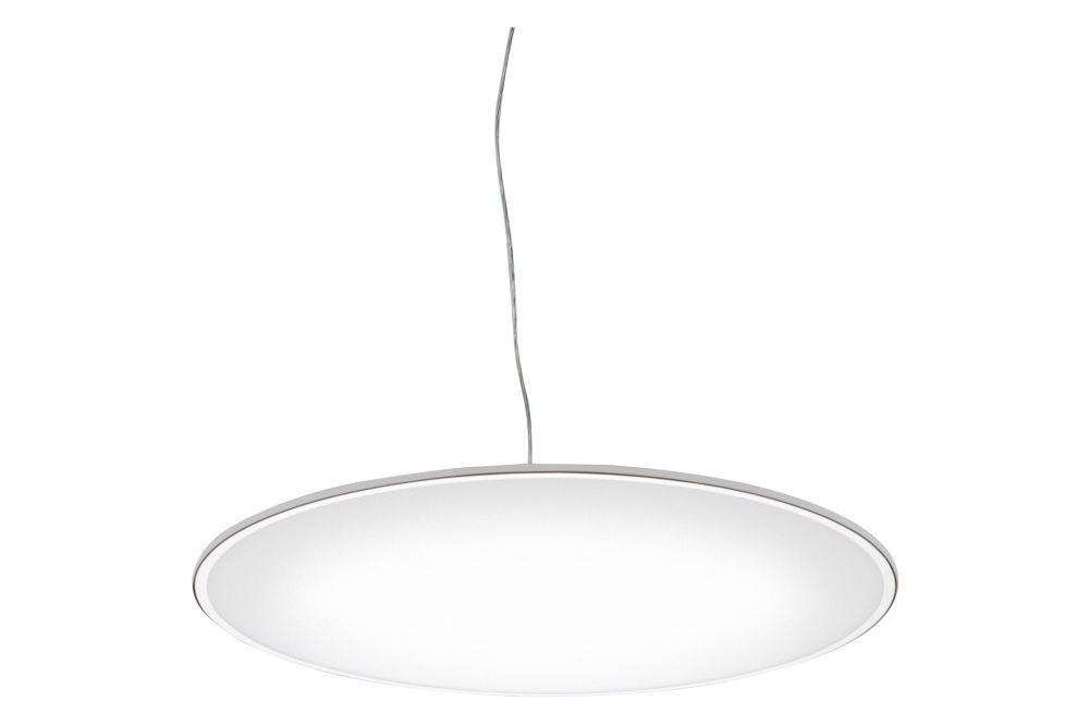 https://res.cloudinary.com/clippings/image/upload/t_big/dpr_auto,f_auto,w_auto/v1620644651/products/big-pendant-light-matt-white-lacquer-120cm-no-vibia-lievore-altherr-molina-clippings-9482521.jpg