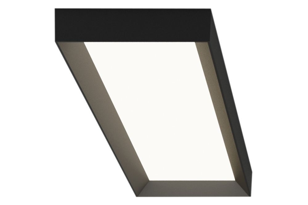 https://res.cloudinary.com/clippings/image/upload/t_big/dpr_auto,f_auto,w_auto/v1620644895/products/up-4454-ceiling-light-square-matt-graphite-lacquer-4000k-vibia-ramos-bassols-clippings-9373111.jpg
