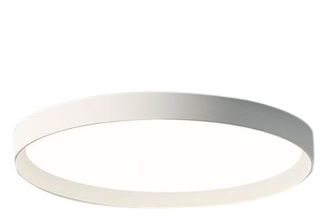 https://res.cloudinary.com/clippings/image/upload/t_big/dpr_auto,f_auto,w_auto/v1620649784/products/up-ceiling-light-round-matt-white-lacquer-73cm-2700-vibia-ramos-bassols-clippings-11528552.jpg