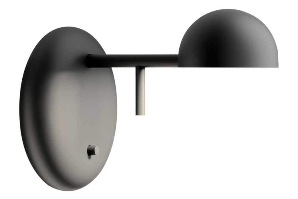 https://res.cloudinary.com/clippings/image/upload/t_big/dpr_auto,f_auto,w_auto/v1620649941/products/pin-1675-wall-light-vibia-ichiro-iwasaki-clippings-9389161.jpg