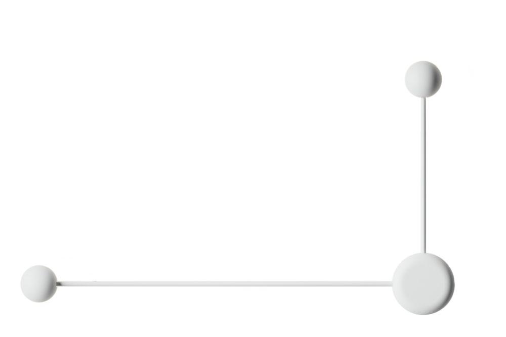 https://res.cloudinary.com/clippings/image/upload/t_big/dpr_auto,f_auto,w_auto/v1620653163/products/pin-1694-wall-light-matt-white-lacquer-vibia-ichiro-iwasaki-clippings-9389261.jpg