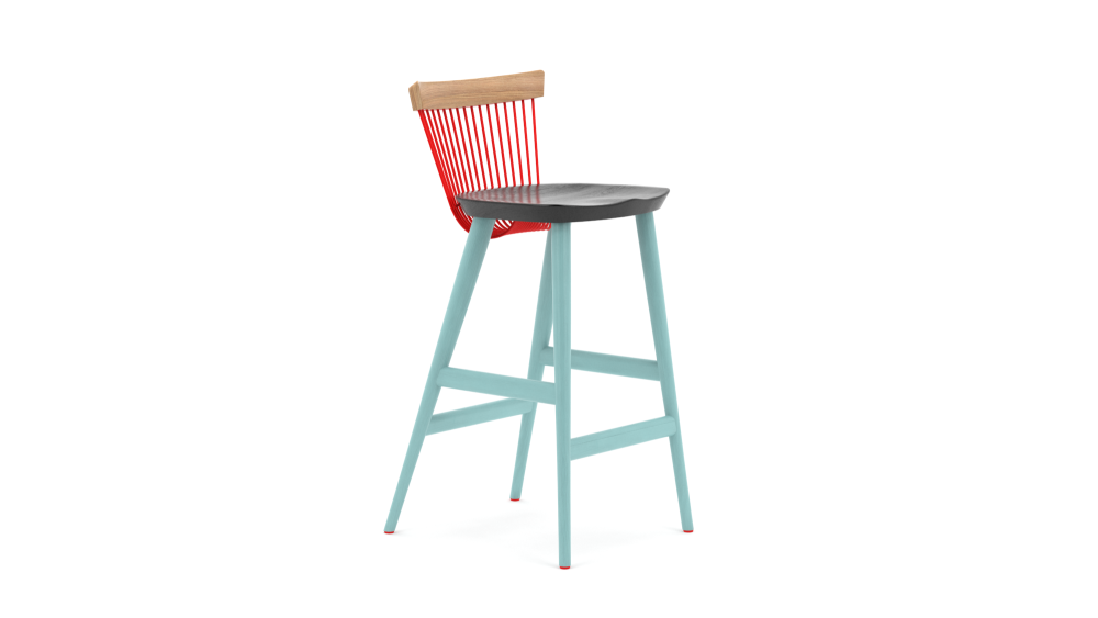 https://res.cloudinary.com/clippings/image/upload/t_big/dpr_auto,f_auto,w_auto/v1620895403/products/ww-bar-stool-cs3-limited-edition-hayche-clippings-11529273.png