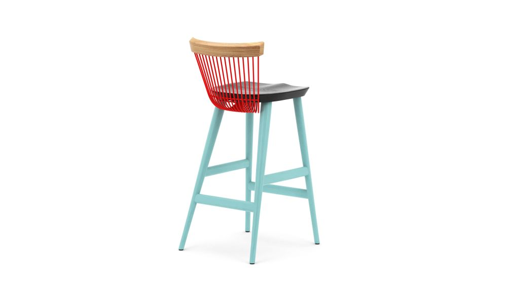 https://res.cloudinary.com/clippings/image/upload/t_big/dpr_auto,f_auto,w_auto/v1620895404/products/ww-bar-stool-cs3-limited-edition-hayche-clippings-11529275.jpg