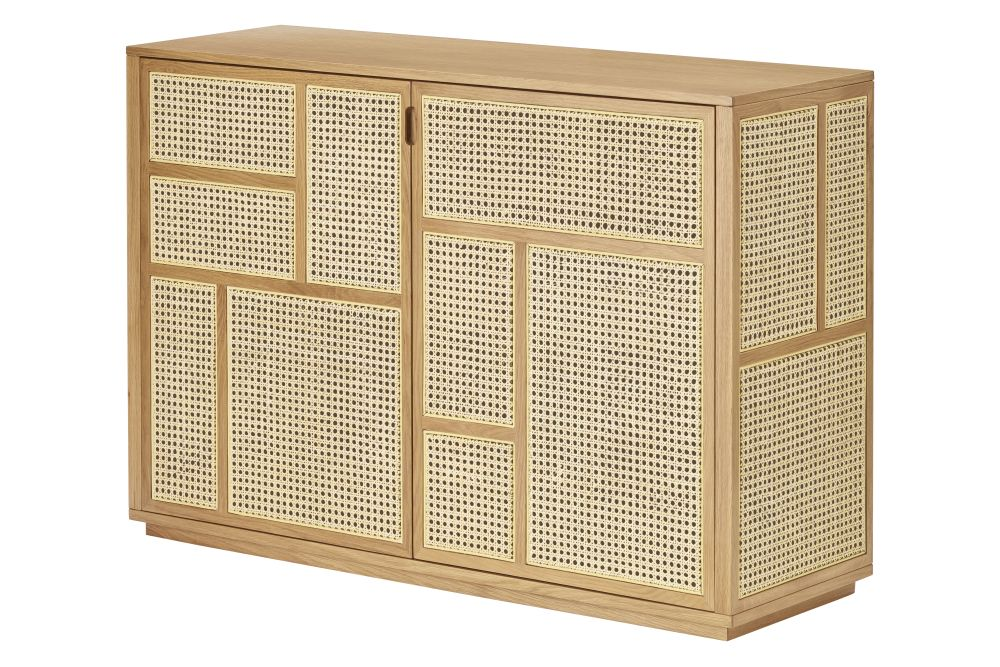 https://res.cloudinary.com/clippings/image/upload/t_big/dpr_auto,f_auto,w_auto/v1621238544/products/air-sideboard-design-house-stockholm-mathieu-gustafsson-clippings-11529394.jpg
