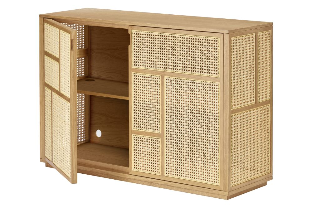 https://res.cloudinary.com/clippings/image/upload/t_big/dpr_auto,f_auto,w_auto/v1621238544/products/air-sideboard-design-house-stockholm-mathieu-gustafsson-clippings-11529395.jpg