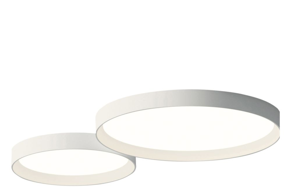 https://res.cloudinary.com/clippings/image/upload/t_big/dpr_auto,f_auto,w_auto/v1621240032/products/up-4460-ceiling-light-matt-white-lacquer-2700-vibia-x-claramunt-and-m-de-mas-clippings-9404181.jpg