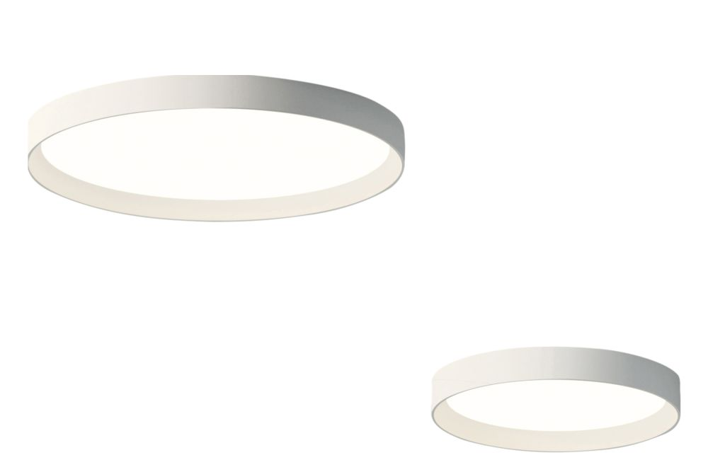 https://res.cloudinary.com/clippings/image/upload/t_big/dpr_auto,f_auto,w_auto/v1621240037/products/up-4460-ceiling-light-vibia-x-claramunt-and-m-de-mas-clippings-11529429.jpg