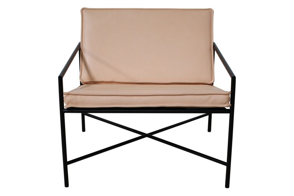 https://res.cloudinary.com/clippings/image/upload/t_big/dpr_auto,f_auto,w_auto/v1621954203/products/handv%C3%A4rk-lounge-chair-handv%C3%A4rk-emil-thorup-clippings-11530019.jpg