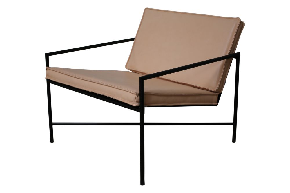 https://res.cloudinary.com/clippings/image/upload/t_big/dpr_auto,f_auto,w_auto/v1621954208/products/handv%C3%A4rk-lounge-chair-handv%C3%A4rk-emil-thorup-clippings-11530020.jpg