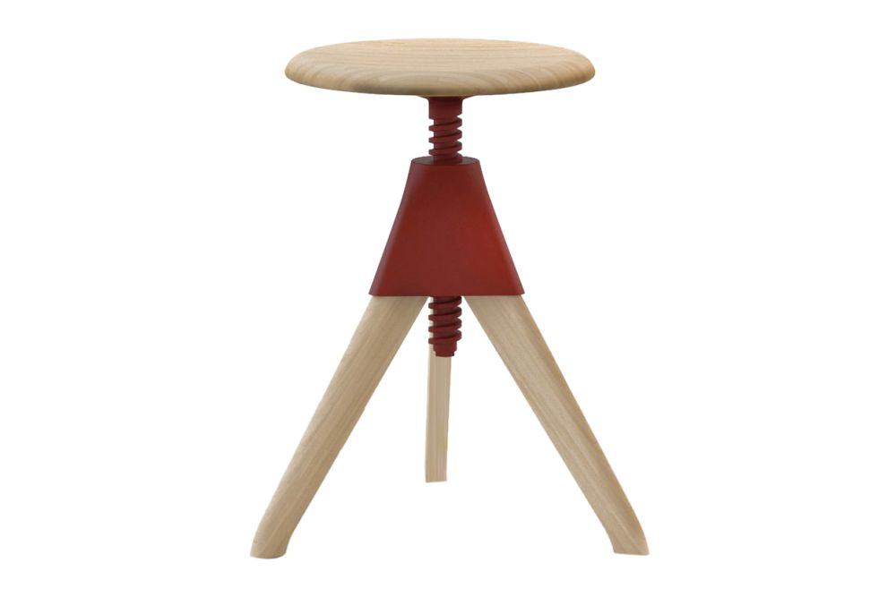 https://res.cloudinary.com/clippings/image/upload/t_big/dpr_auto,f_auto,w_auto/v1622195519/products/jerry-swivel-stool-the-wild-bunch-magis-konstantin-grcic-clippings-11530117.jpg